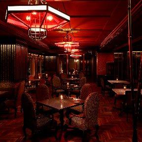 中国料理 桂花苑 〜KEI‐KA‐EN〜 仙台ロイヤルパークホテル