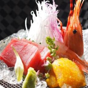 日本料理 和乃匠 image