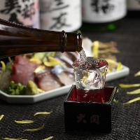 隠れ家個室居酒屋 匠〜Takumi〜 仙台一番町店の写真7