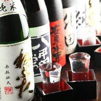 隠れ家個室居酒屋 匠〜Takumi〜 仙台一番町店の写真14