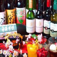 隠れ家個室居酒屋 匠〜Takumi〜 仙台一番町店の写真8