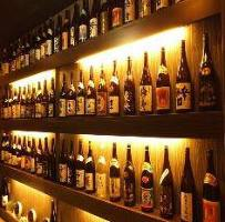 隠れ家個室居酒屋 匠〜Takumi〜 仙台一番町店の写真13