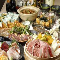 隠れ家個室居酒屋 匠〜Takumi〜 仙台一番町店の写真15