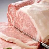 極上の厳選された食材を使用。食の安全に拘ります。