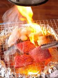 一度食べたらくせになる!とろける仙台牛をお手ごろ価格で!