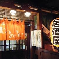 石巻駅より徒歩1分!