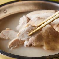 季節を彩る旬の食材を使った創作料理!旬の味覚に舌鼓!