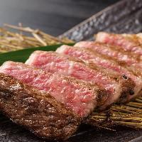 【仙台牛×牛タン】 こだわりの仙台牛タンや・A5ランクの仙台牛