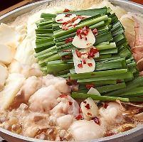 【大好評】仙台名物牛タン食べ放題コース3,380円〜