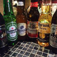 地域最安値に挑戦! 生ビール中ジョッキは280円でご提供!