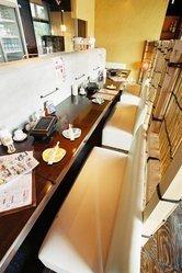 宴会コースは90分飲み放題が付いて2,980円~ご用意。