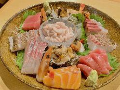 北海道厚岸町マルえもん漁師直送だから旨い安い1個350円(税別)