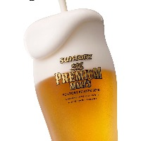 ビール・焼酎・日本酒や女子にも嬉しいカクテルまで100種以上!