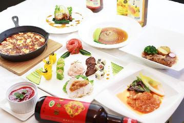 中国料理 陸 image