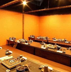仙台個室居酒屋 鶏一番星 国分町店