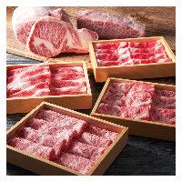 【新鮮素材】極上の霜降り肉は芸術品♪旬の食材をご堪能下さい♪