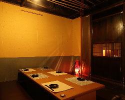 岩手県の地酒「鷲の尾 純米酒 」など銘酒を取り揃えております。