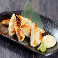 【仙台×個室】 仙台名物料理を多数ご用意しております◎