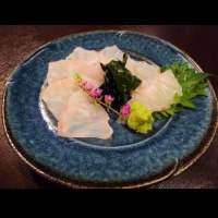 青森近海で採れた海鮮は絶品です!