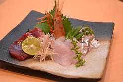 福島では珍しい「静岡」の日本酒も御座います