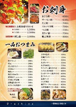 食彩 浦島 image