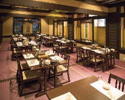 ◆宴会場完備(最大60名様)◆ 大家族、会社のお集まりに是非!