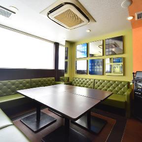 クラブダム 尾道店