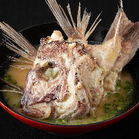 魚だけではございません!肉料理『牛肉・豚肉・鶏肉』ございます