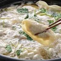 会社宴会には!豪快舟盛りと鍋が選べる豪華絢爛コース6,000円