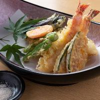 【安心地産】 豊島直送の鮮魚