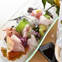 ◆安心地産◆≪漁師直送≫魚介<広島ブランド肉>等安心の広島産