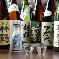 氷結酎ハイ 蒲刈レモンハイ、広島レモン搾りたてじゃけん!