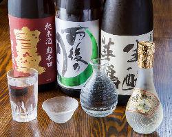 肉と個室 居酒屋 桜座蔵 -さくらざくら-の写真5