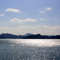 """『江田島』『豊島』『大崎上島』等 """"海の幸""""の素晴らしさと"""