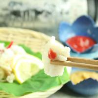 『広島』が誇るべき『食財』と
