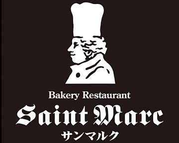 Saint Marc Yumetaunhiroshimaten