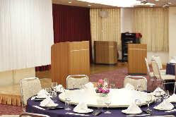 【はまゆう】 接待やお顔合わせ、各種ご宴会におすすめの個室