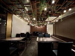 歓送迎会や大切なお食事のお時間を心からおもてなし致します