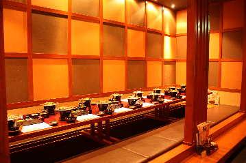 海鮮寿司居酒屋 小海老