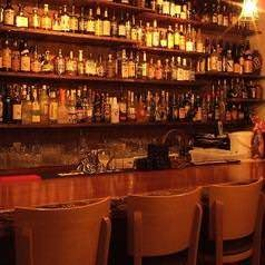 Restaurant&Bar 駅裏チェルシー
