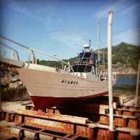 瀬戸内の漁港直送厳選素材で彩る季節の味覚の数々