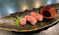 ランチ 天領御膳 桜(コーヒー付き)