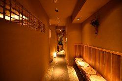 京清水焼や有田焼の作家物や特注品に盛り付けて