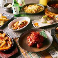 美味しい肉料理が満載♪肉バルひなたのグランドメニュー☆