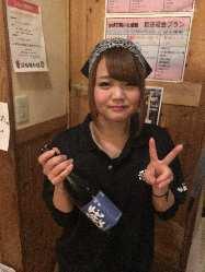 お酒はこれで決まり。 鳥取のお酒『千代むすび』