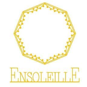 アンソレイユ Ensoleile