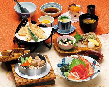味の民芸 岡山国富店
