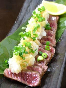 マッシュポテト classic 和 なごみ 岡山店 ‐mashed potatoes‐
