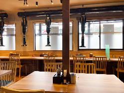 【赤身肉全品150g】 小鉄カルビ680円をはじめ、コスパNo.1