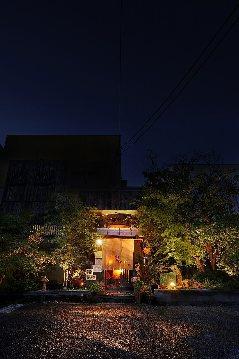 九郎の途上 岡山店